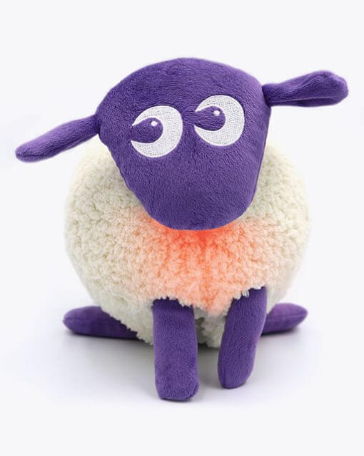 sweetdreamers ewan the dream sheep baby sleep aid purple 280218 1 510x640 - Drømmesauen Ewan (Lilla)