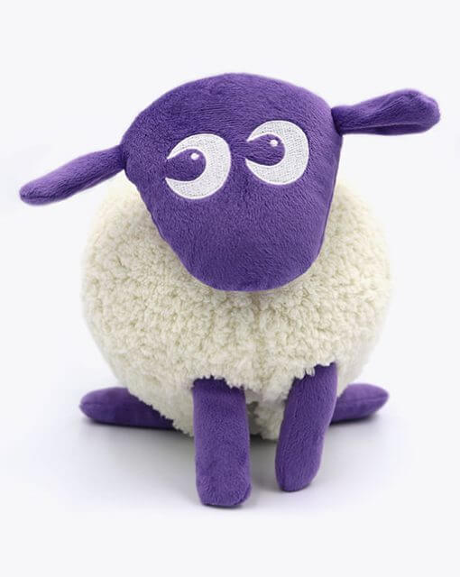 sweetdreamers ewan the dream sheep baby sleep aid purple 280218 2 510x640 - Drømmesauen Ewan (Lilla)
