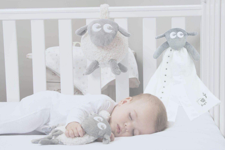 Baby-produkter-hjem