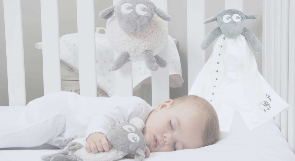 Baby sweet dreamers produkter 1030x562 - Kos med Ewan
