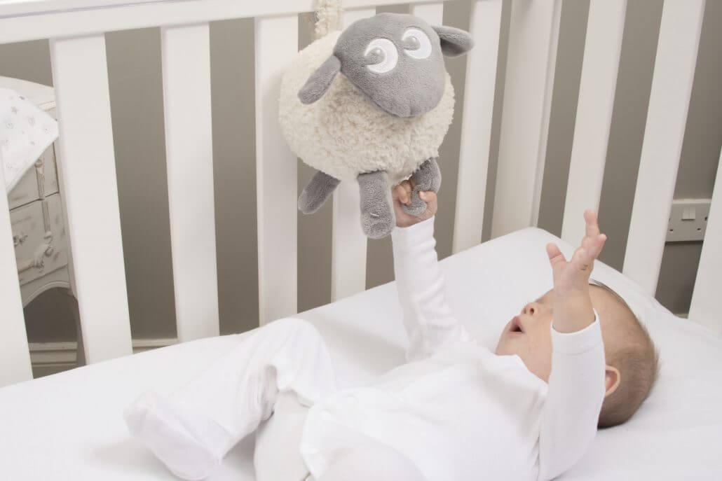 DSC 1489 1030x687 - Gavetips til Baby - skal du i Babyshower?