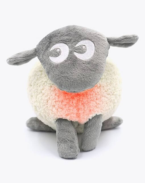 sweetdreamers ewan the dream sheep baby sleep aid grey 280218 1 510x640 - Drømmesauen Ewan (Grå)