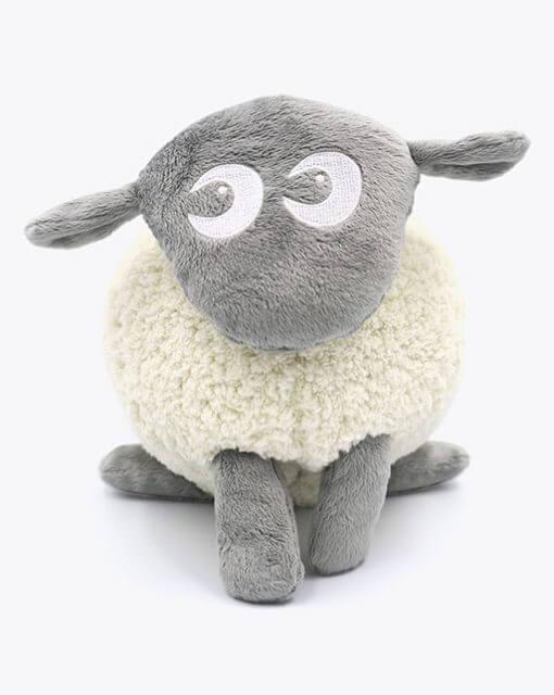sweetdreamers ewan the dream sheep baby sleep aid grey 280218 2 510x640 - Drømmesauen Ewan (Grå)