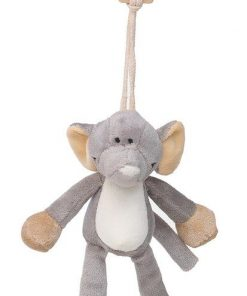 elefant-diinglisar