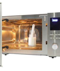 milkymeter i mikrobølveovn med dør 247x296 - Milkymeter