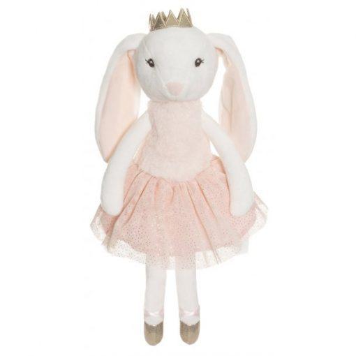 ballerina ella kanin bamsejpg