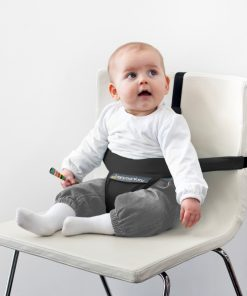 reisestol for baby mini monkey mini chair