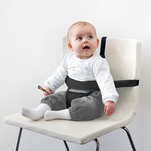 reisestol for baby mini monkey mini chair