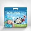 Flått fjerner Baby - tickless for baby