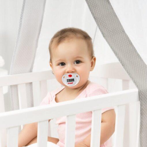 baby-med-termometersmokk