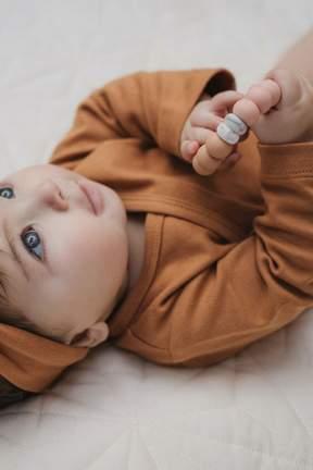 Deilig-og-Myk-Body-for-Baby