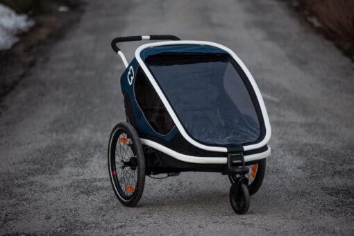 god-sykkelvogn-for-de-minste-sikker-for-barna