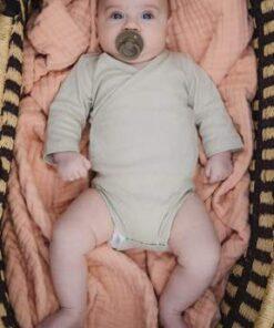 Sage-Body-Søt-Baby