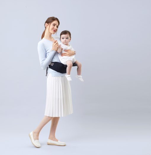 baby-sitter-godt-i-bæreselen
