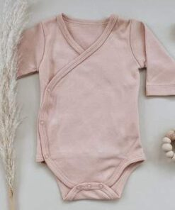 dusty-pink-deilig-og-myk-baby-body
