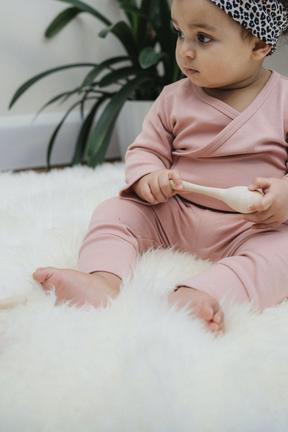 søt-og-myk-strømpebukse-baby