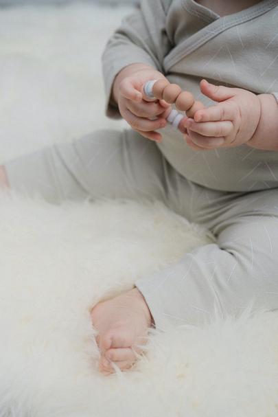Baby-Strømpebukse-Behaglig-og-myk
