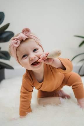 strømebukse-myk-baby-fornessi-rust