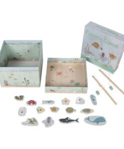 Fiskespill-gøy-brettspill-for-barn