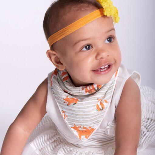 sikklesmekke-for-baby-med-søt-design